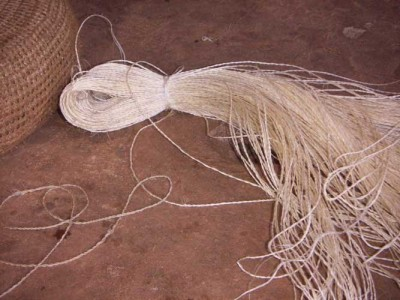 5sisal_twined_string