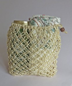 spa-bag-sisal