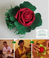 16artisans_roses_fairtrade